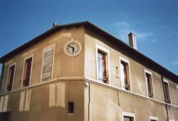 """69, rue Gorge-de-Loup : """"Les Tapis"""""""