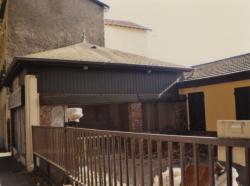 37, rue Joannès-Masset
