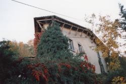 41, chemin de Montauban