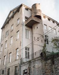29, chemin de Montauban