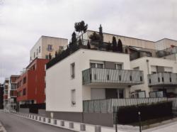 6, rue Victor-Muhlstein