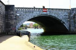 [Pont Bonaparte]