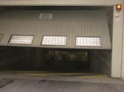 """Garage des clowns tueurs"""