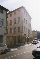 32, rue du Bourbonnais