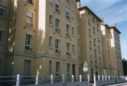 55, rue du Bourbonnais