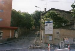 Passage du Chapeau-Rouge