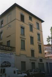 Rue du Chapeau-Rouge