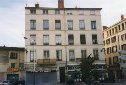 8, place du Marché