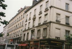 37, rue Marietton