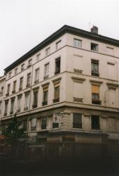 51, rue Marietton
