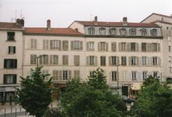 1-2, place du Marché