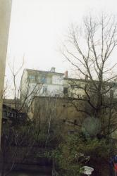 33, rue Saint-Cyr