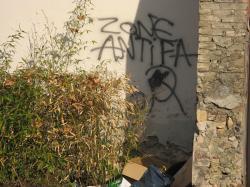 """""""Les tags poubelles"""""""