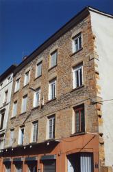3, rue de l'Oiselière