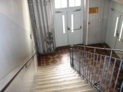 """""""Escalier"""""""