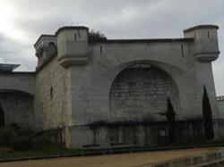 Le Fort Montluc