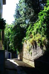 Rue Joséphin Soulary, 4e arrondissement