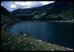 [Lac, Abondance]