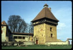 [Château, Saint-Pierre-la-Noaille]