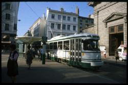 [Tramway de Saint-Etienne]