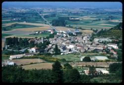 [Village, Puy-Saint-Martin]