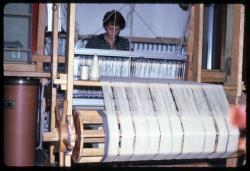 [Ecole supérieure des industries textiles]