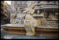 [Fontaine, place des Jacobins]