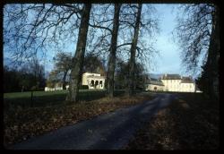 [Château de Brangues]