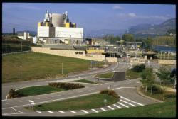 [Centrale nucléaire de Creys-Malville]