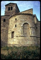 [Saint-Romain-le-Puy (Loire)]