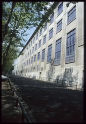 [Lycée La Martinière Diderot]