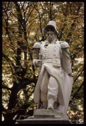 [Monument au sergent Blandan]