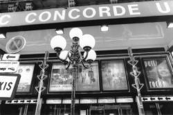 [Cinéma UGC Concorde]