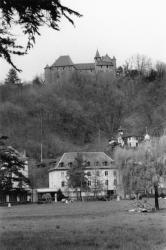 [Château d'Uriage]