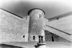 [Château des Allymes à Ambérieu-en-Bugey (Ain)]