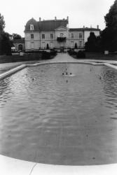 [Château de Lacroix-Laval]