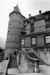 [Château de Vizille (Isère)]
