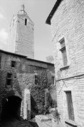 [Commune de Chazay-d'Azergues (Rhône)]