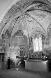 [Chapelle Notre-Dame de Beaumont (Ain)]