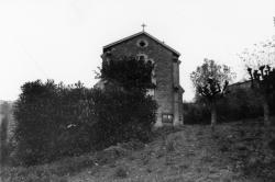 [Commune de Saint-Laurent-de-Vaux (Rhône)]