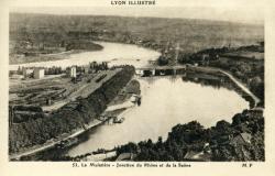 Lyon illustré