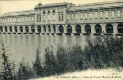 Jonage (Rhône)
