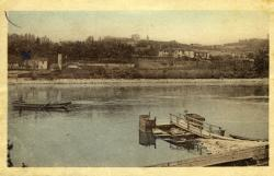 Irigny (Rhône)