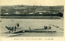 Ampuis (Rhône)