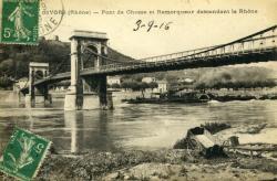 Givors (Rhône)