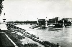Pont Galliéni