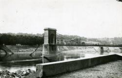 Pont Mazarik