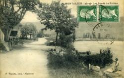 Montalieu (Isère)