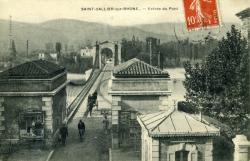 St-Vallier-sur-Rhône