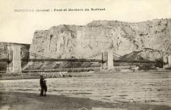 Donzère (Drôme)